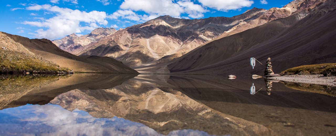 Image result for spiti valley